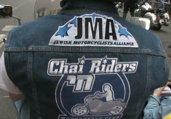 chai-riders-hp.jpg