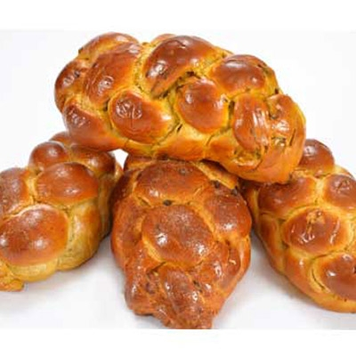 challah pack