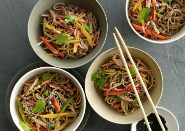chinese-noodle-salad