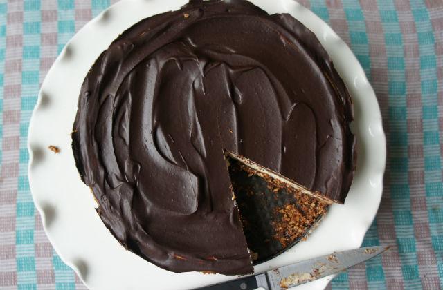 chocolate chip cheesecake1