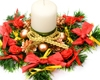 christmas-wreath_th.jpg