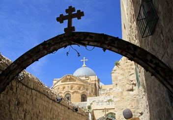 church-in-israel_hp.jpg