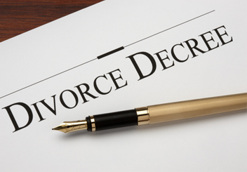 civil-divorce-hp.jpg