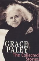 "Image result for Grace Paley ""The Loudest Voice"" published 1959"