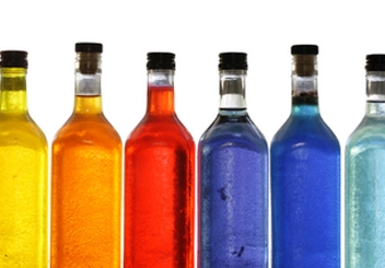 colored-bottles-vodka.jpg