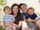 Nucleus Family