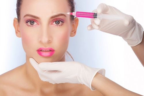cosmetic surgery ethics