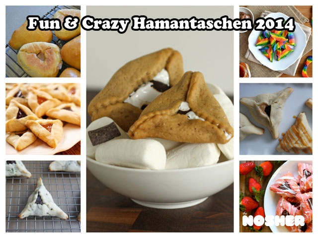 crazy-hamantaschen-for-2014-rev