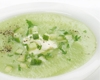 cucumber-soup_th.jpg