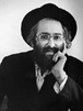 Rabbi Dovid Sears