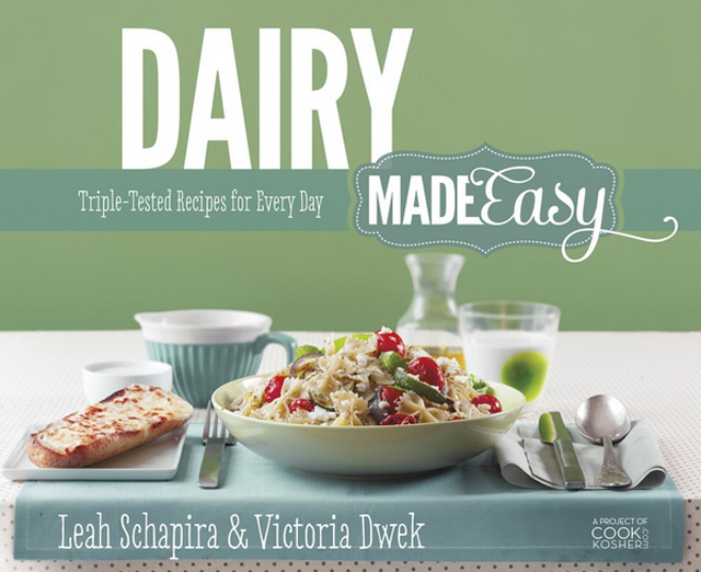 dairy-made-easy