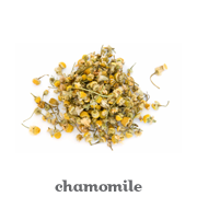 davids tea chammomile