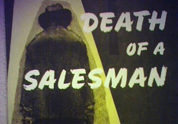 death-salesman-hp.jpg