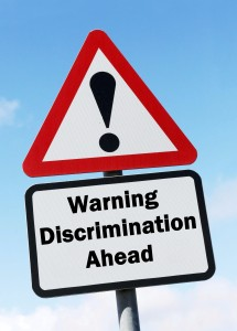 discrimination_warning