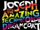 dreamcoat_logo3.jpg
