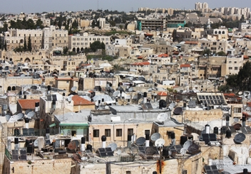 east-jerusalem-hp.jpg