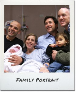 family-portait