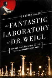 fantastic-laboratory-of-dr-weigl