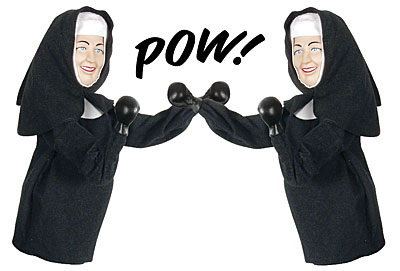fighting_nuns.jpg