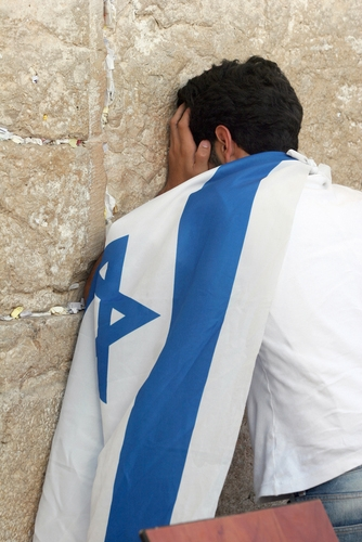 israeli independence Day