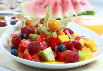 fruity-dinner-hp.jpg