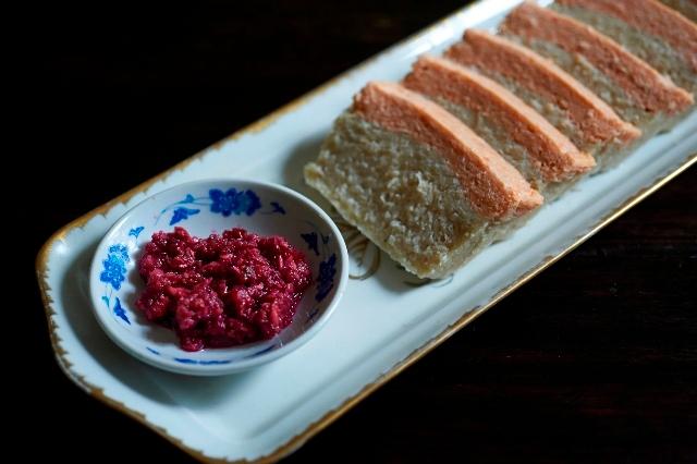 Free Stuff: Artisanal Gefilte Fish Delivered to Your Door