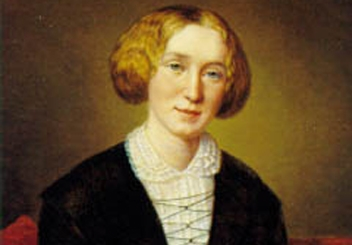 george-eliot-hp.jpg