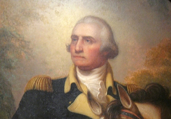 george-washington_hp.jpg