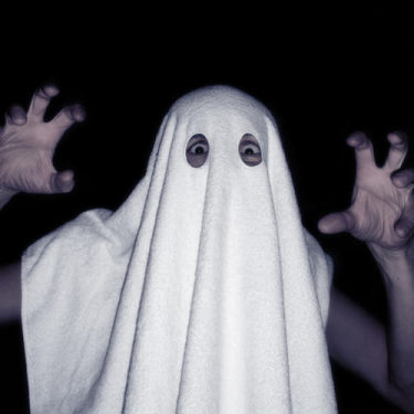 ghost_towel_1.jpg