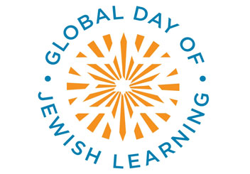Global Day Logo