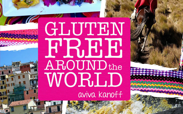 gluten free around the world for web