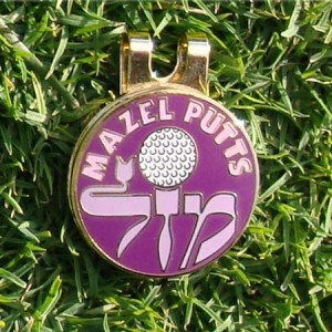 golf-purple_450x450