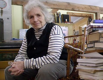 grace-paley.jpg