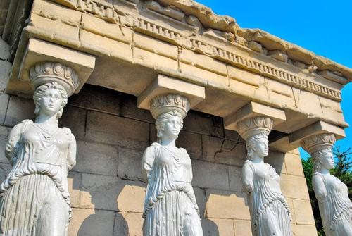 an analysis of the greek culture during the hellenistic period It was during my second year as an undergraduate at oxford that i first had the   however, was the fact that much of the historical analysis of this period had  of  their own ancestors rivaled those of ancient greek civilization.