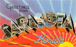 greetings-from-sarasota-florida-sm