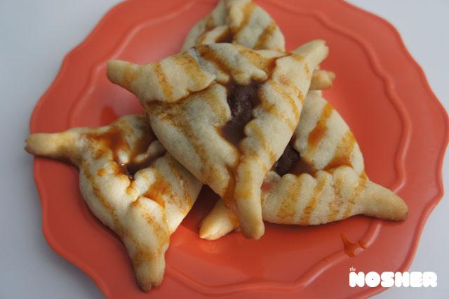 hamantaschen-salted-caramel