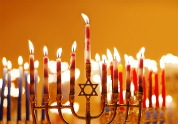 hanukkah-blessings-hp.jpg