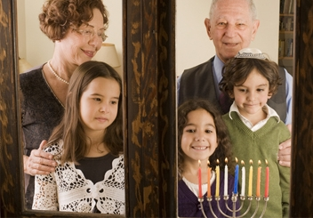 hanukkah-family2_hp.jpg