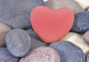 Hardened Hearts: Removing Free Will | My Jewish Learning