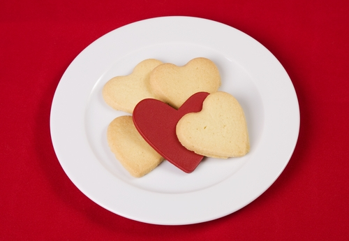 heart_shaped_cookies.jpg