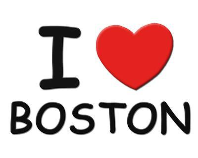 heartboston