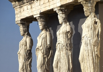 the life and influence of sappho in the greek culture Demeter in greek culture generally), and the speaker's perspective on growing old  it is a more problematic undertaking to write about sappho's life the .