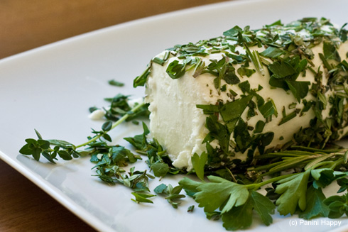 herbed_goat_cheese_490.jpg