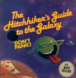 hitchhikers_guide_box_art.jpg