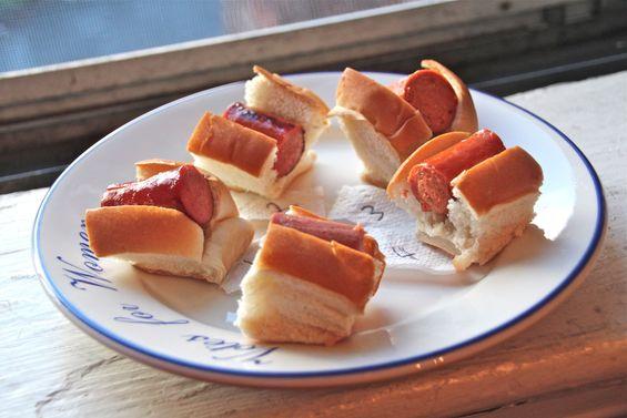hotdogs2_large