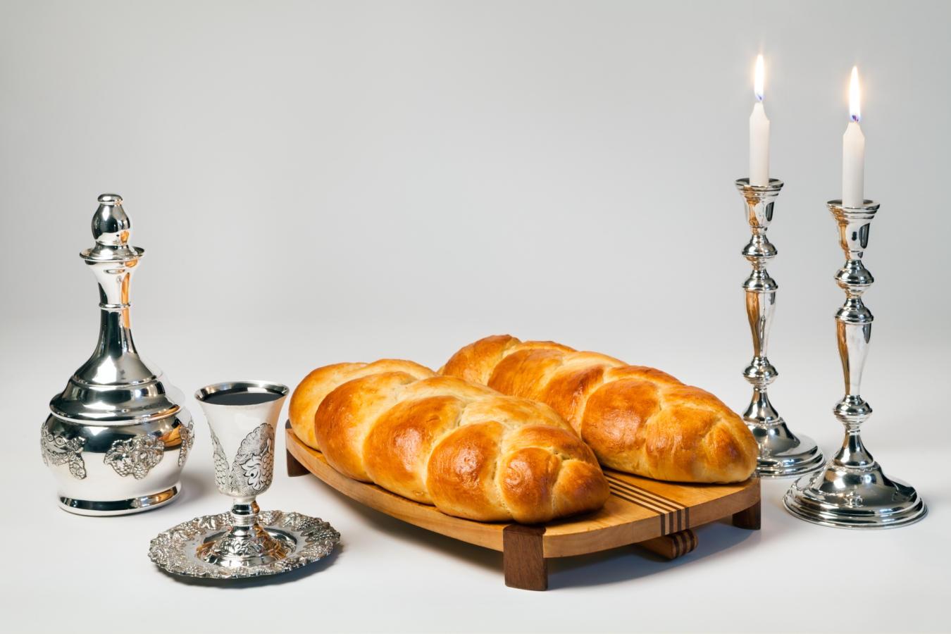 Holocaust Food Recipes