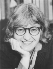 cynthia ozick the din in the head essay