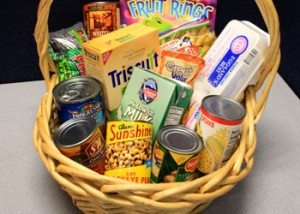 img-food-basket