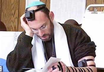 independent-minyan-hp.jpg