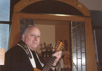 instruments-at-shul2.jpg